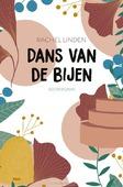 DANS VAN DE BIJEN - LINDEN, RACHEL - 9789492831521