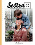 SESTRA MAMA 3 2020 - 9789492831866