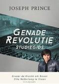 GENADE REVOLUTIE STUDIEGIDS - PRINCE, JOSEPH - 9789492876003