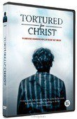 DVD TORTURED FOR CHRIST (SDOK) - 9789492925022