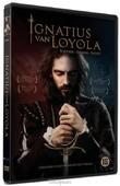 DVD IGNATIUS VAN LOYOLA - 9789492925046