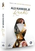 DVD ALS KANKER JE RAAKT (3DVD) - 9789492925060