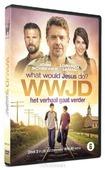 DVD WWJD 3 - 9789492925145