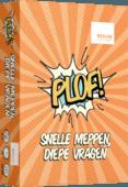 PLOF! (SPEL) - 9789492925251