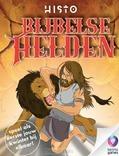HISTO - BIJBELS HELDEN (SPEL) - 9789492925268