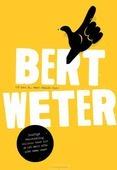 BERTWETER - REINDS, BERT - 9789492959416