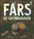 FARS DE GRONDGRAVER - DOEST, ANNEKE - 9789492959768