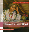 DOVE ALI EN HAAR BIJBEL - LEEUWEN, H. VAN - 9789492987174