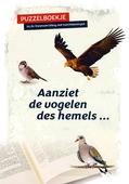 AANZIET DE VOGELEN DES HEMELS - NAGTEGAAL, C.C.W. - 9789492987181