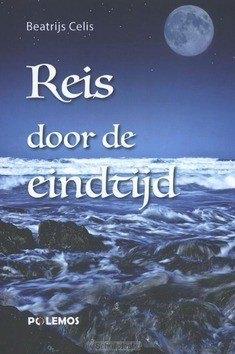 REIS DOOR DE EINDTIJD - CELIS, BEATRIJS - 9789493005037