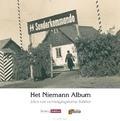 HET NIEMANN ALBUM - CÜPPERS (E.A.), MARTIN - 9789493028357