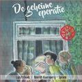 DE GEHEIME OPERATIE LUISTERBOEK - KOORNBERG,-SPRONK, HENRIET - 9789493043541