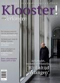 KLOOSTER! VERLANGEN - FIJEN, LEO - 9789493161443