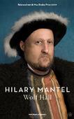 WOLF HALL - MANTEL, HILARY - 9789493169098