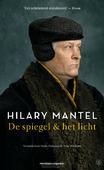 DE SPIEGEL & HET LICHT - MANTEL, HILARY - 9789493169517