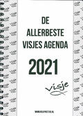VISJE AGENDA 2021 - 9789493206021