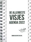 ALLERBESTE VISJESAGENDA 2022 - 9789493206106