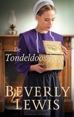 DE TONDELDOOS - LEWIS, BEVERLY - 9789493208025