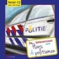 DE BELEVENISSEN VAN HANS DE POLITIEMAN - KAMPHOF, H. - 8716114172626