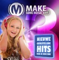 MAKE SOME NOISE KIDS 3 - MAKE SOME NOISE KIDS - 5061331910050