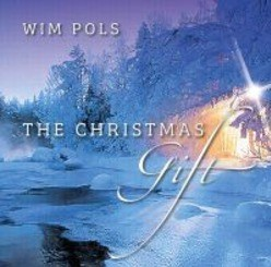 THE CHRISTMAS GIFT - POLS, WIM - 8716758006752