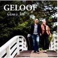 GELOOF - GLENN & JOSE - 5061760412262