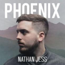 PHOENIX - JESS, NATHAN - 000768679524