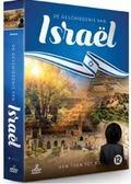 DVD GESCHIEDENIS VAN ISRAEL - 9789492189660