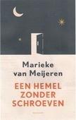 HEMEL ZONDER SCHROEVEN - MEIJEREN, MARIEKE VAN - 9789023996958