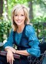 Bijbelstudies van Beth Moore