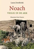NOACH - ZWOFERINK, LAURA - 9789033128370
