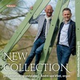 NEW COLLECTION - LENSELINK, JAN/VLIET, ANDRE VAN - 8716758006691