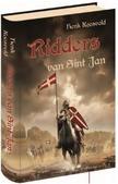 RIDDERS VAN SINT JAN - KOESVELD, HENK - 9789033128257