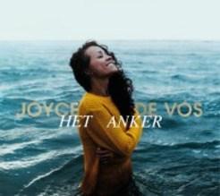 HET ANKER - VOS, JOYCE DE - 9789079807550