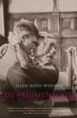 DE PRUIMENBOOM - WISEMAN, ELLEN MARIE - 9789029726726