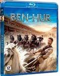 BEN HUR BLU-RAY DISC - 5053083075255