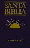 SPAANSE BIJBEL [BIBLIA AL DIA] - SBI02-10000